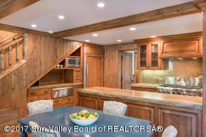 1384 Dollar Meadow Condo Dr, 1384, Sun Valley, ID 83353