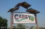 20080 Us Highway 26, Carey, ID 83320