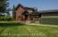 531 McKercher Blvd, Hailey, ID 83333