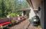 109 Prospector Rd, Sun Valley, ID 83353