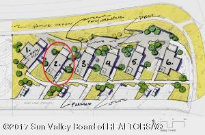 1830 Lear Lane, Unit 2, Hailey, ID 83333