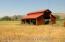 487 Little Wood Reservoir Rd, Carey, ID 83320
