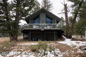 125 Valley View Rd, N/A, ID 83340
