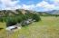 13391 State Highway 75, Ketchum, ID 83340