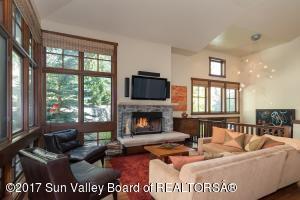 110 Angani Way, Sun Valley, ID 83353