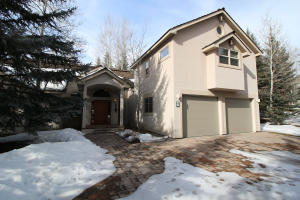 9 Dogwood Ct, Sun Valley, ID 83353
