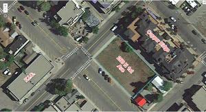 260 N 1st Ave, Ketchum, ID 83340