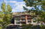 125 Valleywood Dr, Residence 3, Ketchum, ID 83340