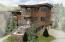 205 Raven Rd, Residence 6, Ketchum, ID 83340