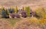 208 Sage Willow Rd, Sun Valley, ID 83353
