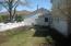 202 S 4th Ave, Hailey, ID 83333