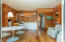 224 Red Devil Dr, Hailey, ID 83333