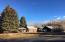 305 E Myrtle St, Hailey, ID 83333