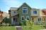 2461 Grange Way, Hailey, ID 83333