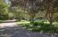 113 S Riverwoods Rd, Ketchum, ID 83340
