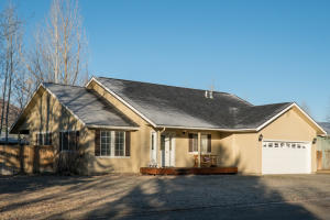 3351 Flowing Wells Dr, Hailey, ID 83333