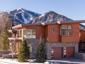 105 Valleywood Dr, Residence 1, Ketchum, ID 83340