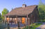 105 Farnlun Pl, Sun Valley, ID 83353