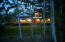 43 Pioneer View Dr