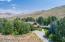 43 Pioneer Drive Croy Canyon