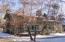 1282 New Villager Condo Dr, Sun Valley, ID 83353