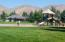 Across the street from Foxmoor Park