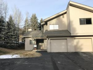 15 Buck Lane, Sun Valley, ID 83353