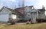 960 Buckhorn Drive, Hailey, ID 83333