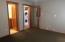 Main Floor Master Bedroom (Bedroom #1)
