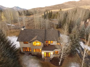 3 Lane Crk, Sun Valley, ID 83353