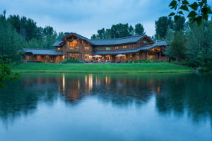 11886 State Highway 75, Hailey, ID 83333