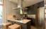 Efficient kitchen, Euro appliances