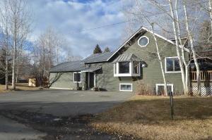 309 Cottonwood St, Bellevue, ID 83313