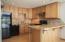NEW Fully Remodeled Kitchen