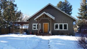 409 S 4th Ave, Hailey, ID 83333