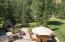 126 River Ranch Rd, Ketchum, ID 83340
