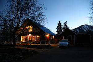 1451 Baldy View Dr, Hailey, ID 83333