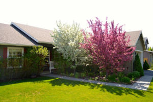 620 Northstar Dr, Hailey, ID 83333