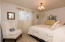 Bedroom Too