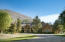 160 S. Golden Eagle Drive, Hailey, ID 83333