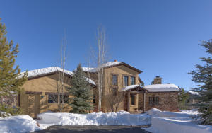 126 Highlands Dr, Sun Valley, ID 83353