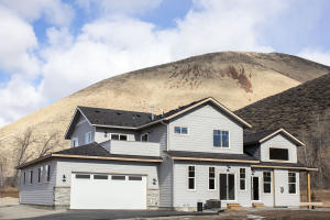 611 San Badger Dr, Hailey, ID 83333