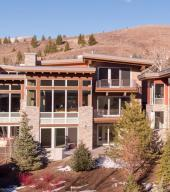 125 Valleywood Dr, Residence 3, Ketchum, ID 83340