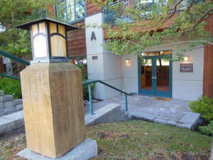 660 S 2nd Ave, Unit A, Ketchum, ID 83340