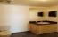 360 E 9th St, Unit 102, Ketchum, ID 83340