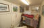 Bunk Room, 4th Bedroom.