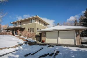 1260 Blue Lake Dr, Hailey, ID 83333
