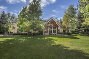 64 Lane Ranch Rd E, Sun Valley, ID 83353