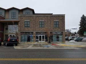 314 S River St, Unit 101, Hailey, ID 83333