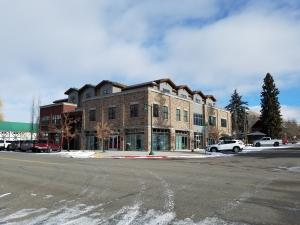 314 S River St, Unit 206, Hailey, ID 83333